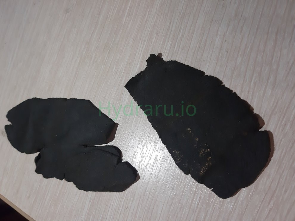 Hydra hashish comes in a different texture.jpg