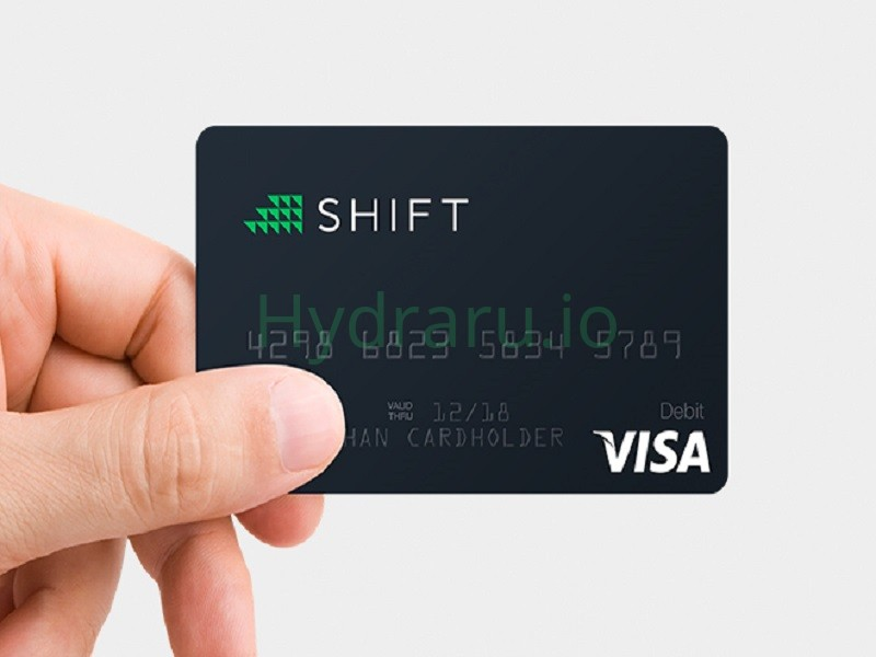 Shift-Payments-Bitcoin-Debit-Card.jpg